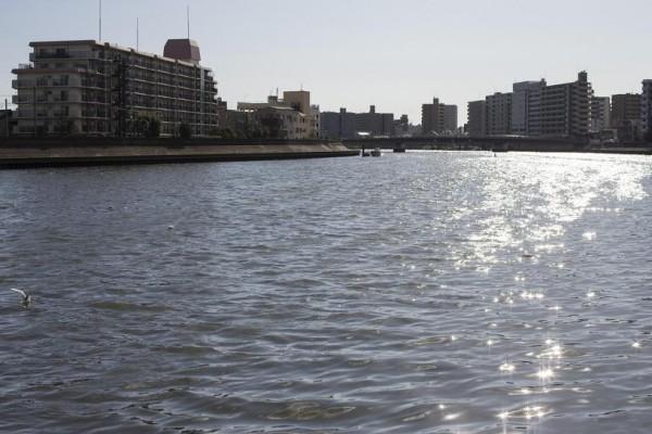 river_5